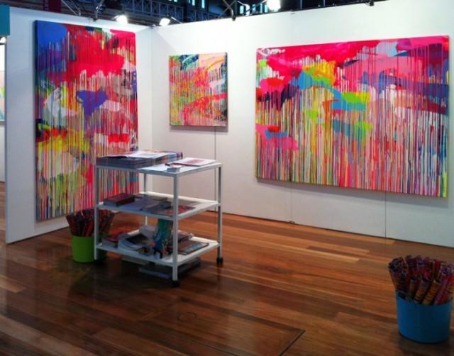 Rowena-Martinich-Art-Melbourne01-700x550