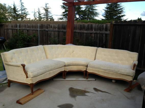Craigslist Little Rock Ar Furniture
